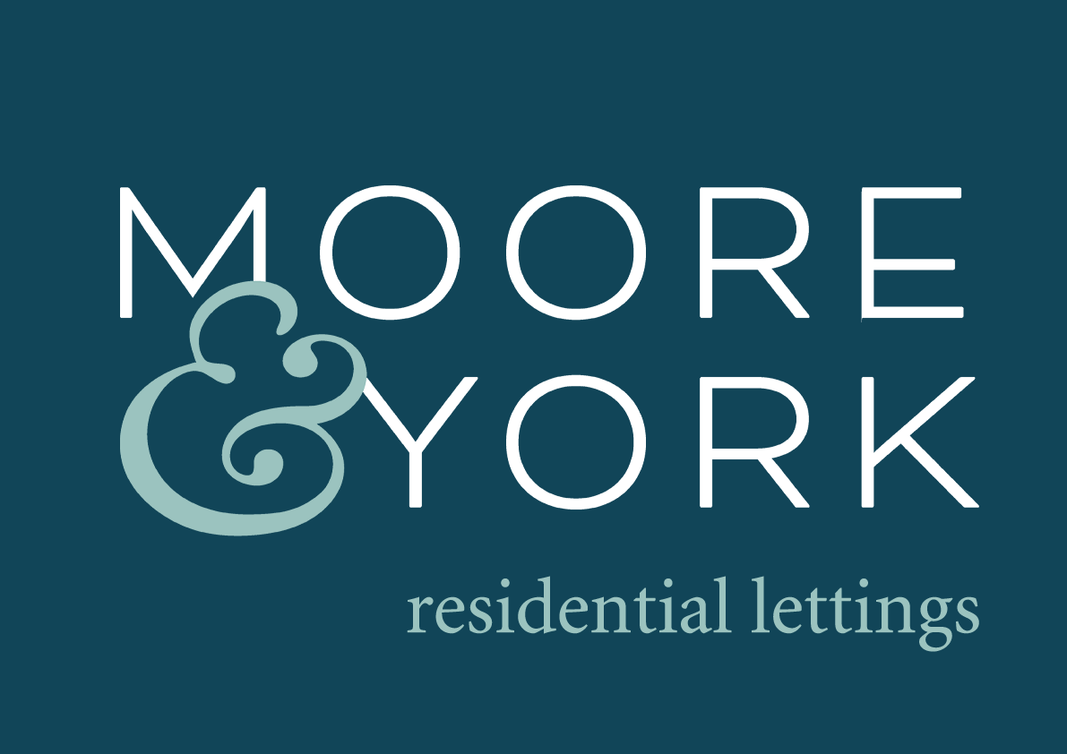 Moore and York Lettings